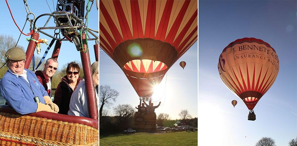 Ballooning01
