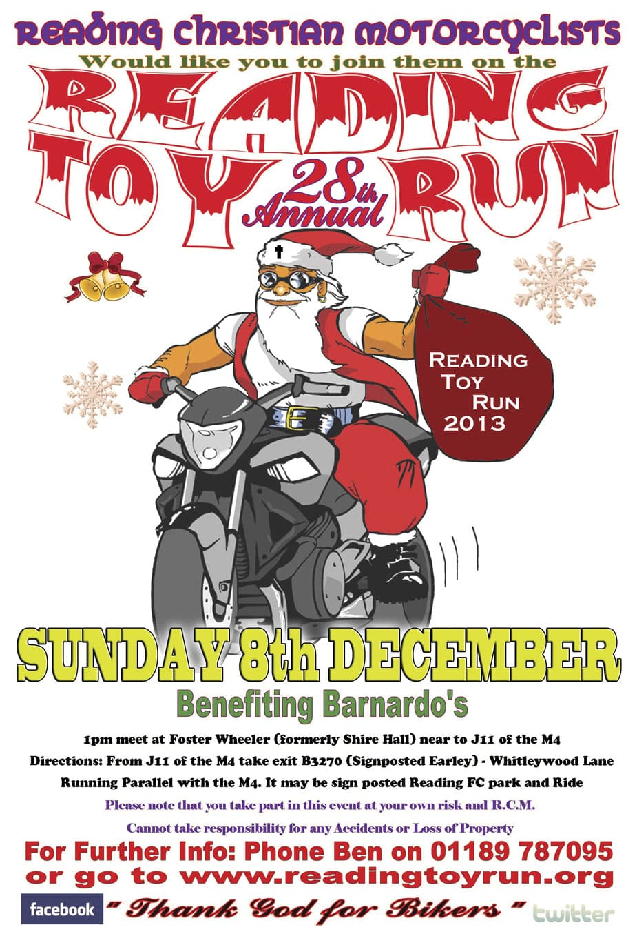Toy-Run-Poster-2013