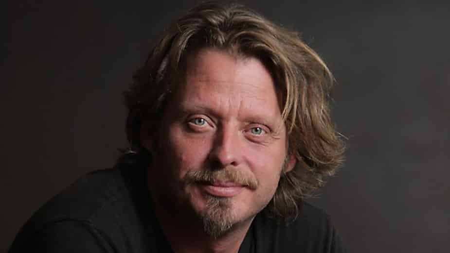 charley boorman australiacharley boorman shop, charley boorman wikipedia, charley boorman injury, charley boorman 2016, charley boorman australia, charley boorman, charley boorman wife, charley boorman by any means, charley boorman extreme frontiers, charley boorman ewan mcgregor, charley boorman race to dakar, charley boorman instagram, charley boorman dakar, charley boorman wiki, charley boorman usa adventure, charley boorman sister, charley boorman long way down, charley boorman net worth, charley boorman cancer, charley boorman accident