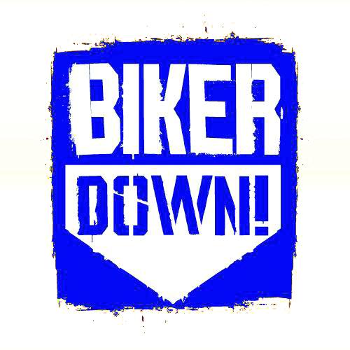 biker down_col