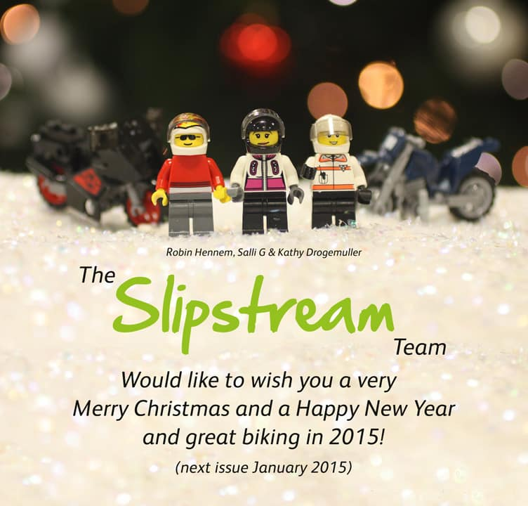 Slipstream_Xmascard