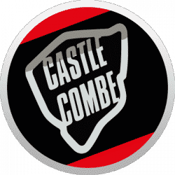 Castle Combe Track Day Now Booking