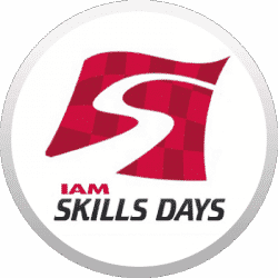 IAM Skills Day July 3rd