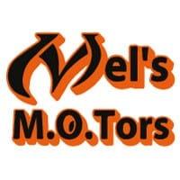 Mels Motors