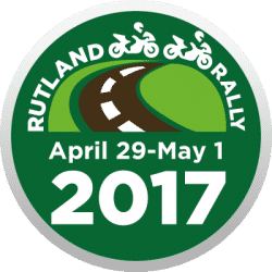 Rutland Rally 2017 Dates & Costs Announced
