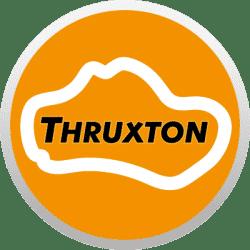TVAM Thruxton Skills Day 2018