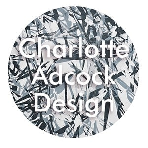 Charlotte Adcock Designs