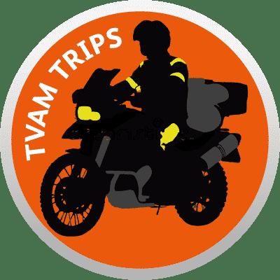 TVAM Trips
