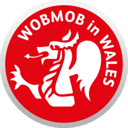 My Welsh Weekend – Lessons to be Learnt