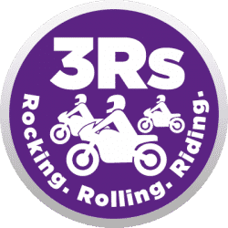 3Rs Yorkshire Weekend
