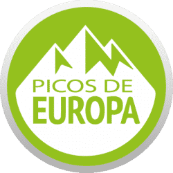 Picos de Europa (Gallery)
