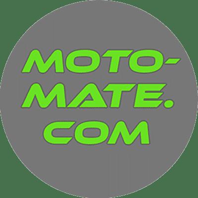 Moto-Mate.com