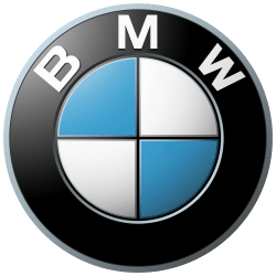 Triumph to BMW – What was I thinking?