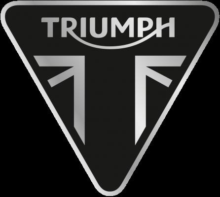 The Triumph Trident Makes a Return