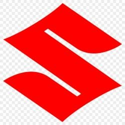 Does Suzuki Have a Future?