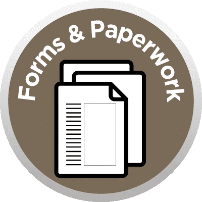 Forms & Paperwork