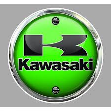 Kawasaki Ninja Z1000SX Review