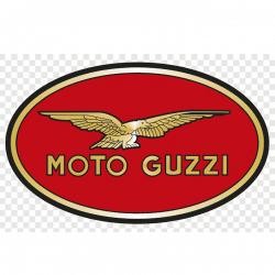 Moto Guzzi V85TT Review