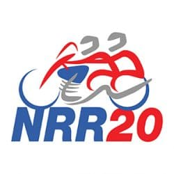 National Road Rally 2020