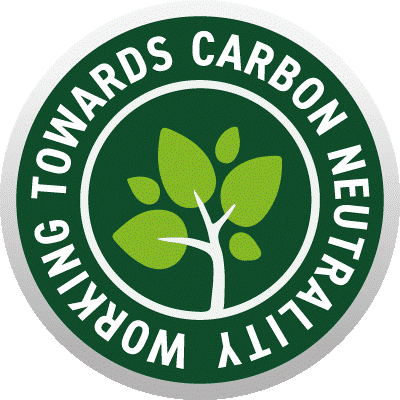 TVAM Carbon Offset 2021