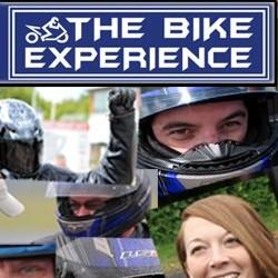 The Bike Experience
