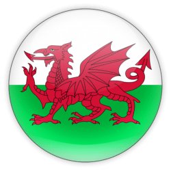 Their Welsh Weekend – Another Kind of Lesson