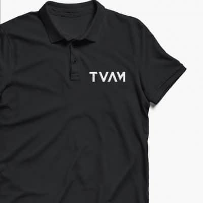 TVAM Merchandise